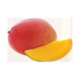 Mango Tommy - 250 g