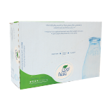 Mineral Water - 24×200G