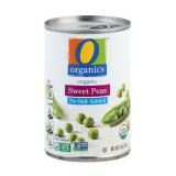 Sweet Peas no salt added - 15Z
