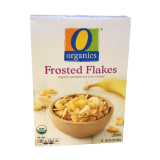 Cereal Roasted Flakes - 12Z
