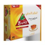 Original Taste Tea Bags - 75×2G