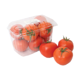 Hydroponic Tomatoes - 1 pack