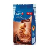 Creamy Wafers Chocolate - 75G