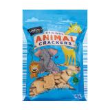 Animal Crackers - 8Z