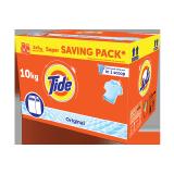 Laundry Detergent Powder High Foam - 10Kg
