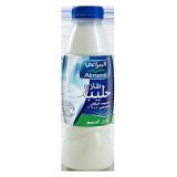 Fresh Full Fat Milk - 500Ml