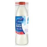 Fresh Low Fat Milk - 1L