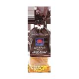 Sliced Brown Bread - 700G