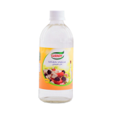 Natural White Vinegar -  473 Ml