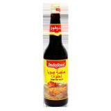 Sweet Soy Sauce -  625 Ml