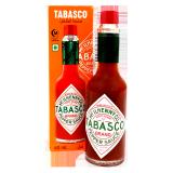 Tabasco Pepper Sauce -  60 Ml