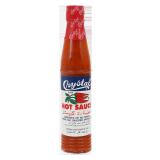 Hot Sauce -  3Z