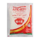 Ajinomoto - 60G