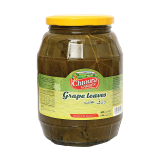 Grape Leaves - 1Kg