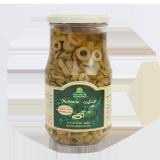 Green Olive Slices - 750G