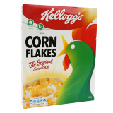 The Original Corn Flakes -  250G
