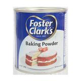 Baking powder - 225G