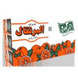 Orange Drink -  250 Ml