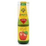 Apple Nectar Juice -  250 Ml