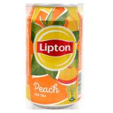 Peach Ice Tea -  320 Ml