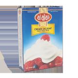 Instant Cream Delight - 84G