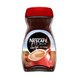 Red Mug Instant Coffee -  100G