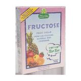 Fruit Sugar Fructose - 250G