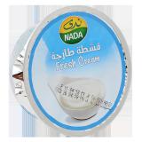 Fresh Cream - 100G