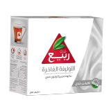 Premium Tea bags - 2G