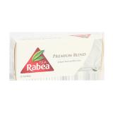 Special Blend Tea Bags - 25 count