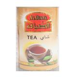 Tea - 225G