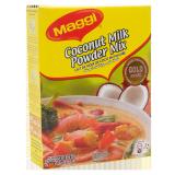Coconut Milk Powder Mix -  300G