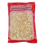 Broad bean crushed - 500G