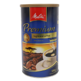 Premium Highland Coffee -  500G