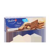 First Class Cookies - 125G