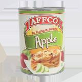 Apple Pie Filling - 21Z
