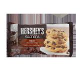 Milk Chocolate Chips -  275G