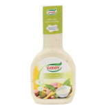 Ranch Dressing -  237 Ml