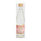 Rose Water - 300 Ml