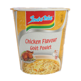 Cup Noodles Chicken - 60G