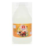 Natural White Vinegar -  3.74L
