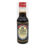 Soy Sauce -  150 Ml