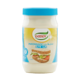 Lite Mayonnaise -  473 Ml
