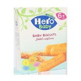 Baby Biscuit - 180G