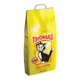 Thomas Cat Litter - 16L