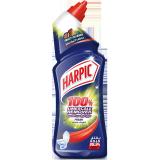 Harpic Toilet Cleaner Fresh - 750 Ml