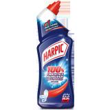 Harpic Power Original Liquid Toilet Cleaner - 750 Ml