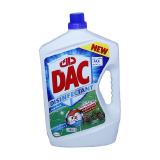 Dac Disinfectant Pine -  3L