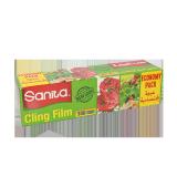 Cling Film -  300M