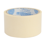 Masking tape clear - 72 count